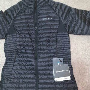 Eddie Bauer Jackets & Coats - Brand new Eddie Bauer winter jackets
